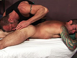 Gay Porn from Club Amateur USA videos