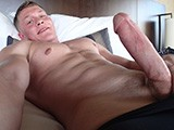 Gay Porn from Gay Hoopla videos