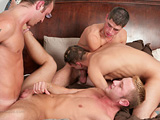 Gay Porn from English Lads videos