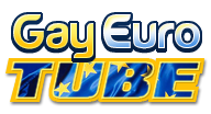 Gay Euro Tube – Free Gay Porn & Hot European Gay Sex Videos