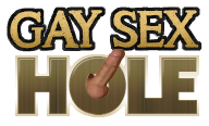 Gay Sex Hole – Free Gay Glory Hole Sex Videos
