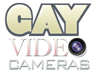 Gay Video Cameras – Sexy Gay WebCams and Live Gay Sex Video Captures