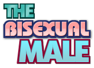 The Bisexual Male – Free Bisexual Porn & Bisexual Sex Videos