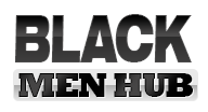 Black Men Hub – Free Black Gay Porn & Ebony Gay Sex Videos