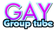 Gay Group Tube – Free Gay Group Sex and Gay Orgy Porn Videos