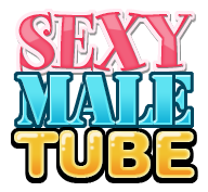 Sexy Male Tube - Breeder Sex made for Gay Men